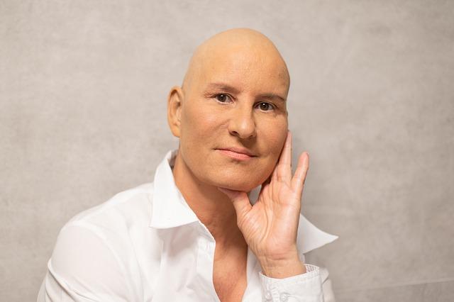 avances para la cura del cáncer