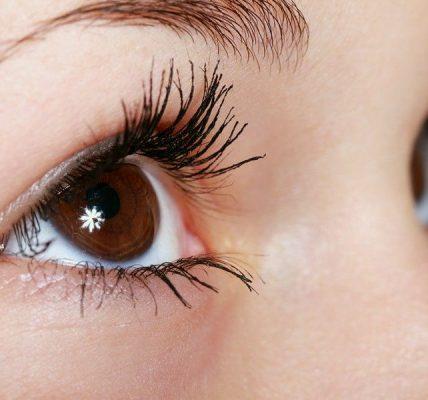enfermedad ocular tiroidea