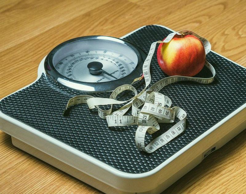 Hábitos saludables previenen enfermedades durante una década