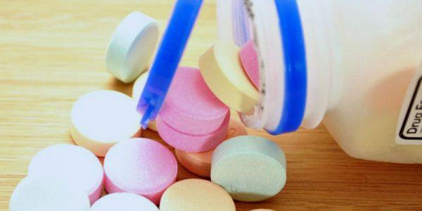 antiácidos carcenígenos zantac