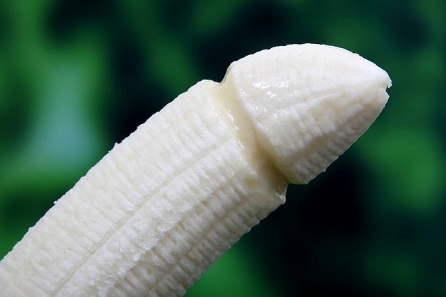 ¿Cuál es la verdadera Importancia del tamaño del pene?