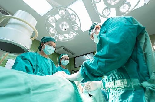 El impacto de la cirugía plástica facial