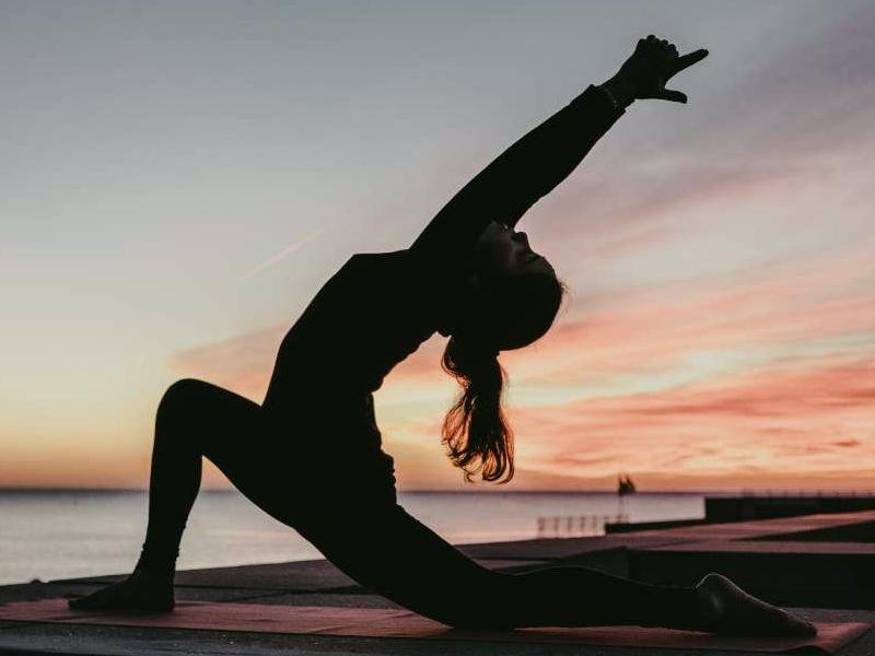 Científicos confirman beneficios del yoga para el cerebro