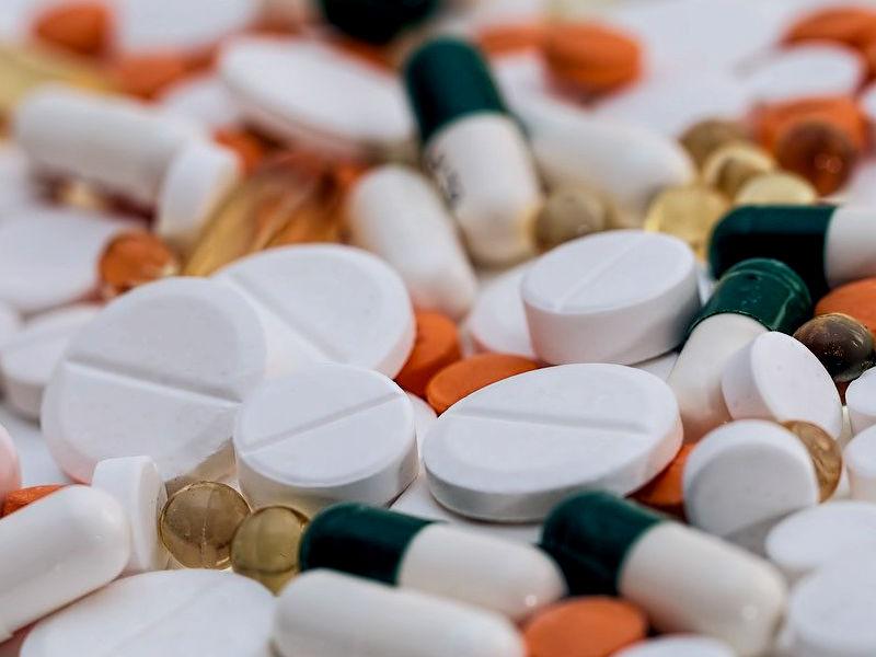 Recomiendan juicios clínicos individuales sobre uso de aspirina en prevención primaria