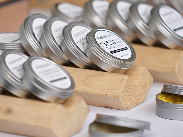 El ácido hialurónico: La sustancia milagrosa que revolucionó el mundo de la cosmética