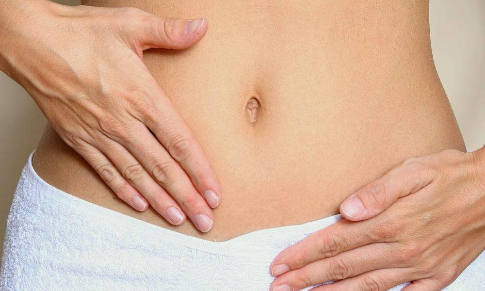 Fibroma uterino: ¿cuáles son los síntomas? -