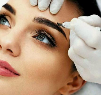maquillaje permanente