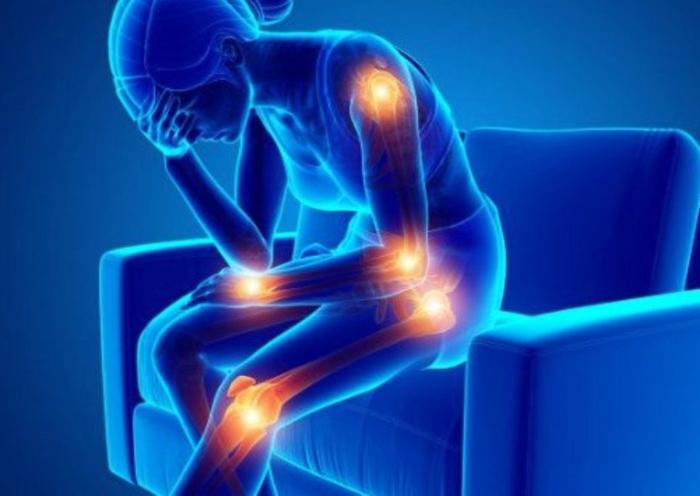 Complementos naturales para reforzar músculos, huesos y articulaciones