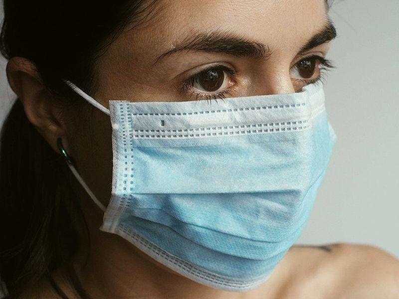 Preparándose ante posible pandemia por coronavirus: ¿Qué debo comprar? ¿Hay lugares que debería evitar?