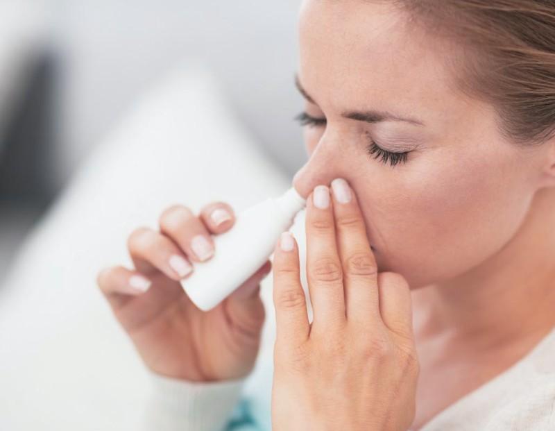Conozca los trastornos más comunes que afectan las fosas nasales