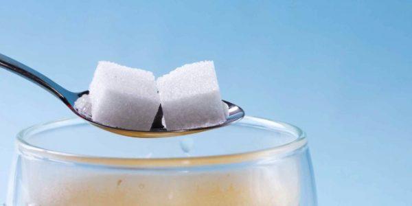 eritritol como alternativa al azúcar