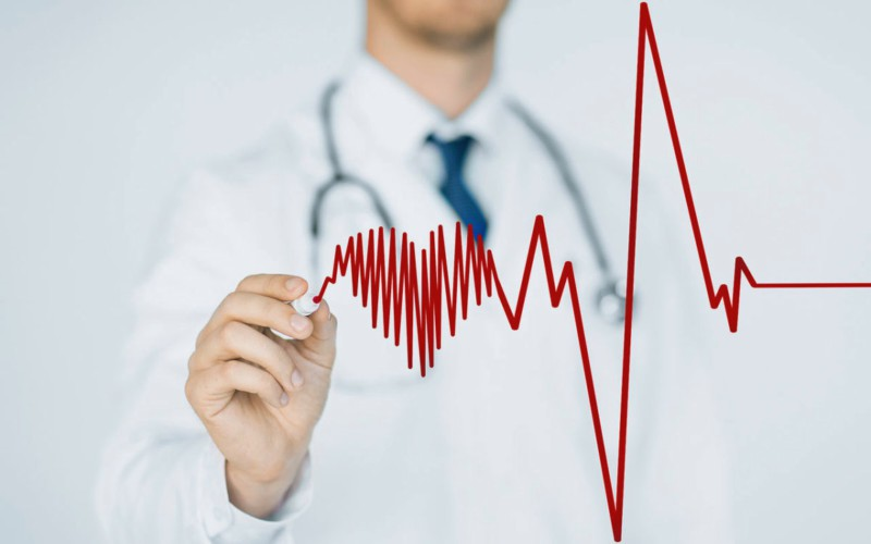 1 de cada 500 personas tiene hipercolesterolemia