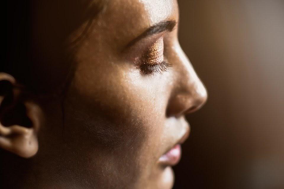 Sesderma: las mejores cremas para el cuidado de la piel