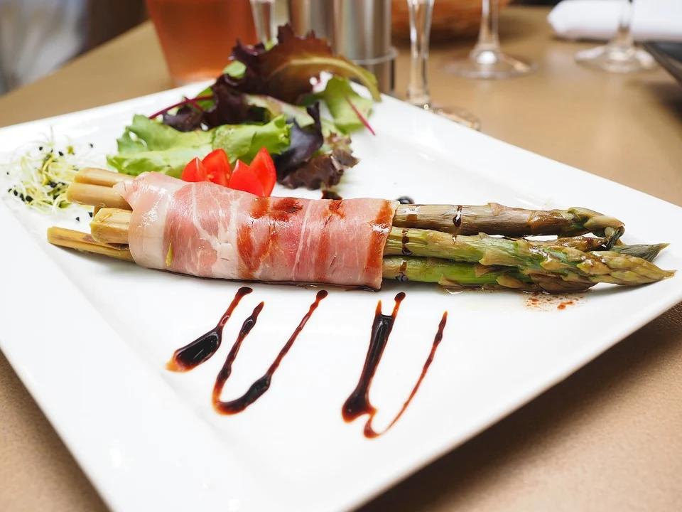 Productos gastronómicos que pueden ayudarte con el cuidado de tu bienestar