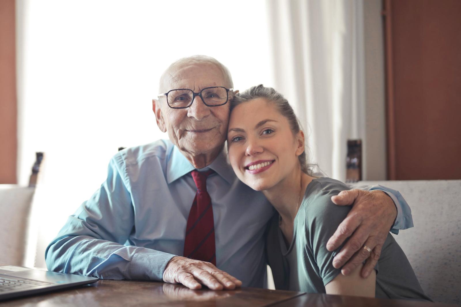Servicios para la salud en todas las edades y beneficios del colágeno