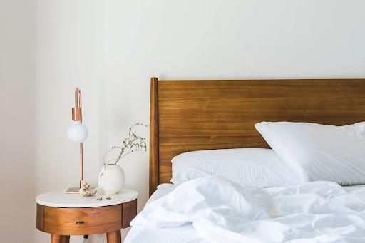El bienestar en el hogar combina confort, seguridad y belleza