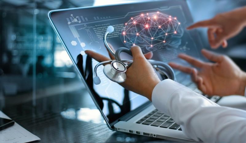 Médicos a la carta: por qué la atención médica digital es una gran noticia para los expatriados