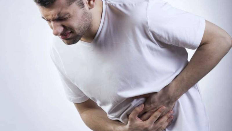 Sí, la hipnosis realmente puede tratar el síndrome de intestino irritable