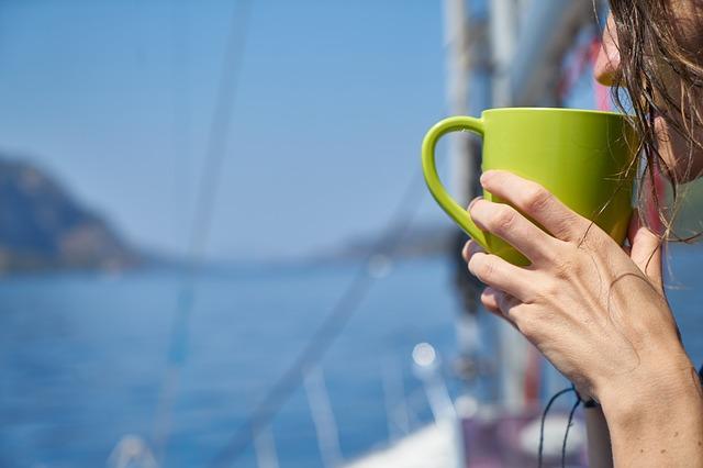 6 maneras de mantener la calma al tratar con la incertidumbre