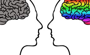 Neuropsicología: Una forma de recuperar nuestras habilidades cognitivas