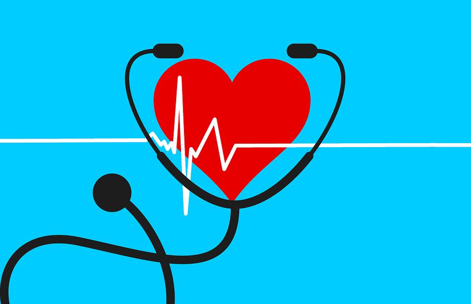 Parámetros de salud: en quién o qué apoyarse para el bienestar personal