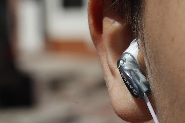 ¿Cuáles son los tratamientos para la sordera?