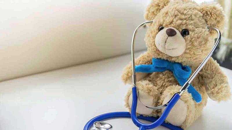 El chequeo: lo que dicen los pediatras no puede esperar