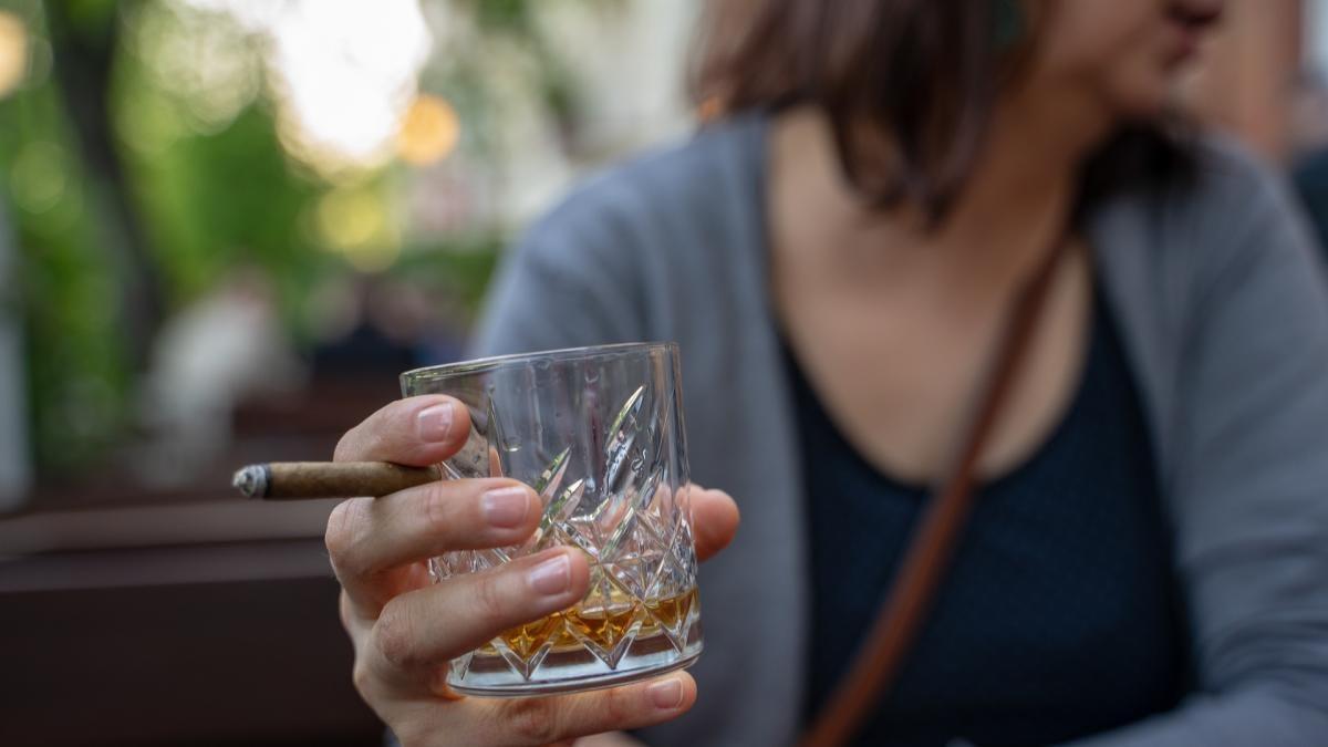Dejar las adicciones es más fácil cuando se tiene un buen tratamiento y ayuda