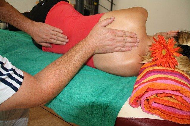 Consejos para acudir a verdaderos profesionales de la fisioterapia