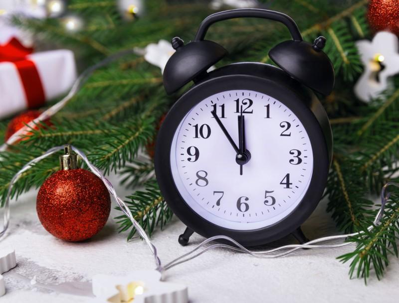 Cómo celebrar pequeños rituales en Navidad y hacerla especial sin la gran reunión