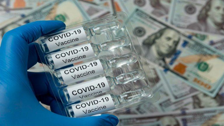 Colombia iniciará en febrero Plan de Vacunación contra Covid-19