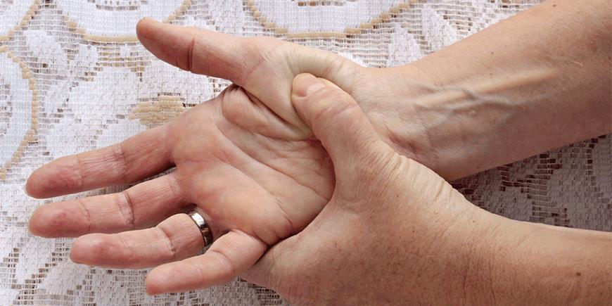 Consejos para atención en distintas manifestaciones de artrosis