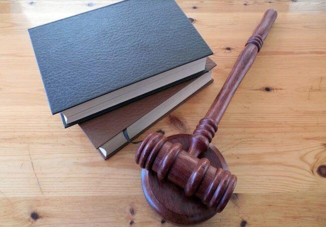 Guía acto administrativo por abogado Alberto Caminero Lobera