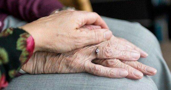 Servicios de fisioterapia para mayores a domicilio