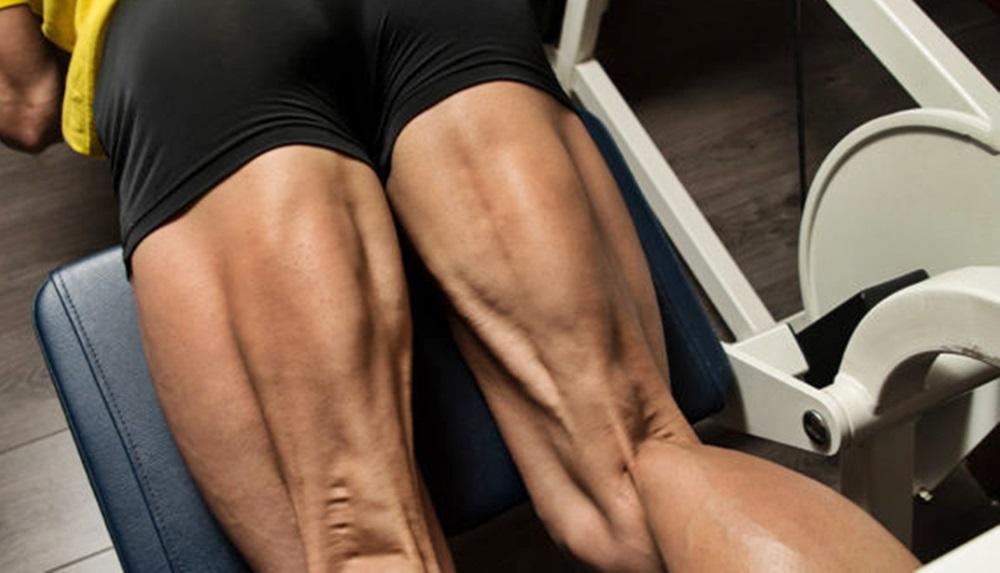 ¿Cómo mantener a tono los músculos isquiotibiales?
