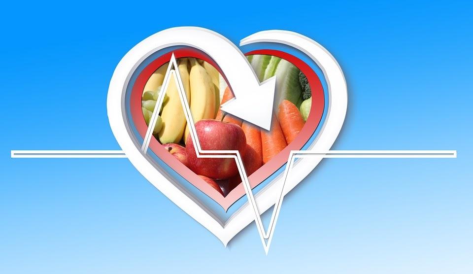 Mejora el bienestar general de tu salud con una alimentación y productos naturales