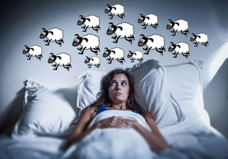 Cómo vencer el trastorno del sueño en pandemia