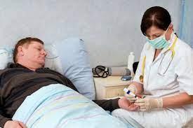 ¿Qué es una hipoglucemia ? maneras para evitarla