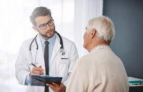 Cáncer de próstata: crecen esperanzas con nuevaterapia
