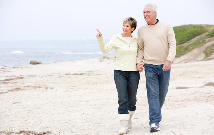 Formas y hábitos para prevenir el cáncer de vejiga