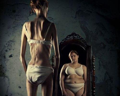 ¿Cómo se puede manejar la dismorfia corporal?