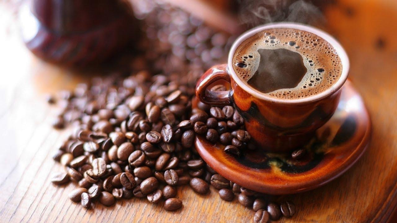 El café: ¿ menor riesgo de enfermedades hepáticas?