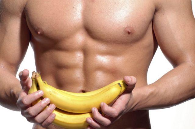 Versatilidad del banano para la salud y nutrición
