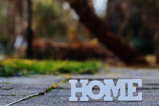 Hormigón impreso, decoración y utilidad: el bienestar en el hogar
