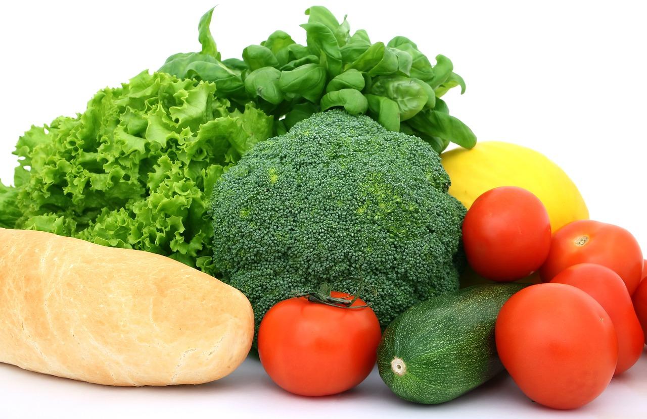 Consumir brócoli genera cuantiosos beneficios a la salud
