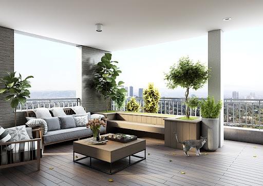 Productos, muebles y servicios del hogar que generan bienestar