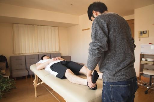 La fisioterapia como aliada en la recuperación de lesiones deportivas