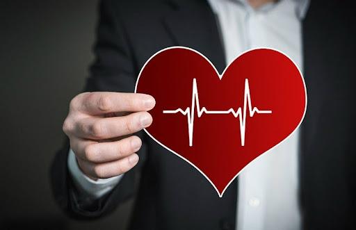 Bienestar como estilo de vida: productos y servicios para blindar tu salud